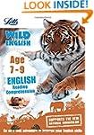 English - Reading Comprehension Age 7...