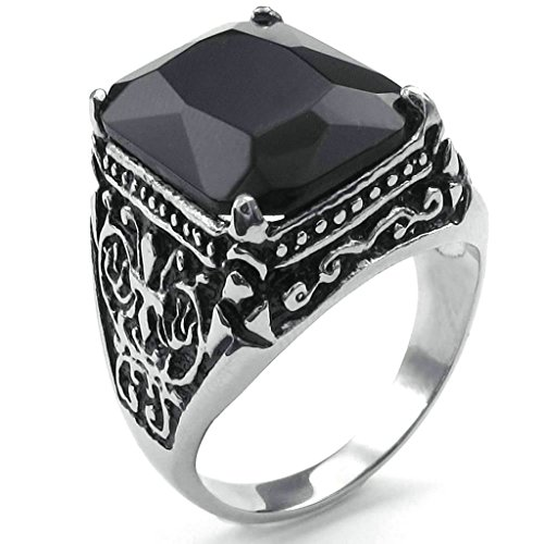 daesar-mens-rings-stainless-steel-bands-men-rhinestone-rings-for-men-ring-silver-black-ukt-1-2