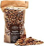 New Harvest Igmis Walnut Kernel Halves and Pieces - 750g - directly from the farm