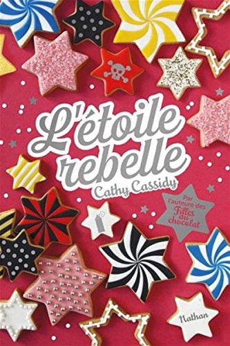 """<a href=""""/node/30129"""">L'étoile rebelle</a>"""