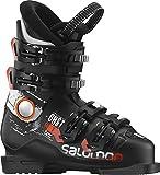 Kinder Skischuh Salomon Ghost 60 T 2016 Youth Skischuhe