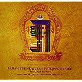 Lama's Chants:Awakening Songs