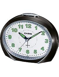 Casio Reloj Unisex TQ-269-1EF