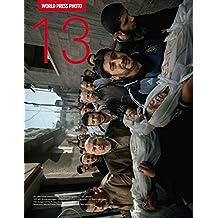 World Press Photo 13: Deutsche Ausgabe