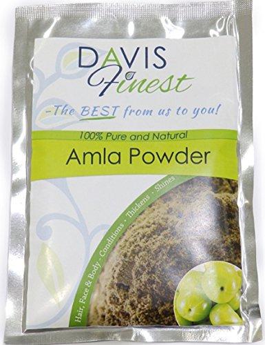 davis-finest-amla-emblica-officinalis-fruit-powder-best-natural-conditioner-for-dry-dull-limp-damage