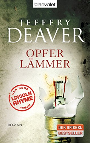 [ THE BURNING WIRE ] The Burning Wire By Deaver, Jeffery ( Author ) Apr-2011 [ Paperback ]