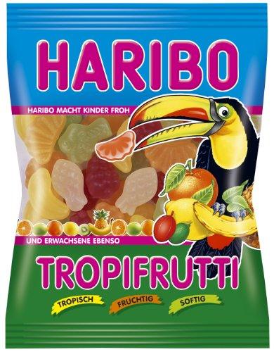 haribo-tropifrutti-30er-pack-30-x-200-g-beutel