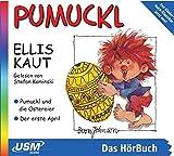 Pumuckl: Und die Ostereier/Der erste April  (3)