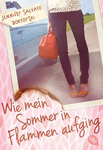 wie-mein-sommer-in-flammen-aufging-german-edition