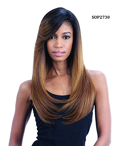freetress-equal-deep-invisible-l-part-lace-front-wig-sunny-blossom-1-jet-black-by-freetress