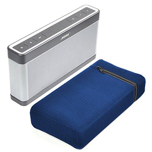 bose-soundlink-3-custodia-willful-protettiva-case-cover-lycra-resistente-allacqua-for-bose-soundlink