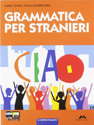 Il nostro italiano. L2. Con espansione online. Per la Scuola media