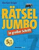 ISBN 3809441058