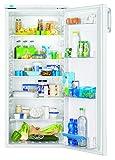 Faure FRA25600WA Autonome 240L A Blanc réfrigérateur - Réfrigérateurs...