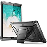 Best Ipad Cases Ruggeds - All New iPad Pro 12.9 inch case, SUPCASE Review