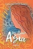 Me llamo Asia