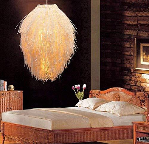 Deckenleuchten & Lüfter Led Wohnzimmer Decken Lampe Mit Fernbedienung Indoor Hause Führte Licht Decke Plafondlamp 90 V-260 V Für 15-25square Meter