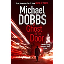 A Ghost at the Door (Harry Jones Book 6) (English Edition)