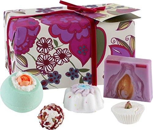 bomb-cosmetics-vintage-velvet-set-da-bagno-in-confezione-regalo
