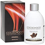 Best Keratin Treatments - Cocochoco Professional Brazilian Keratin Formaldehyde Free Hair Treatment Review
