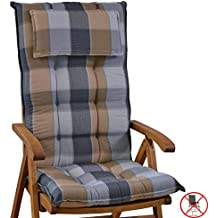 Ikea relaxsessel auflage  Suchergebnis auf Amazon.de für: Relaxsessel Auflage