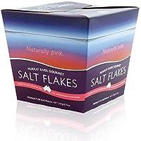 Murray River Salt/Australische Salzflocken Pink, 250 g