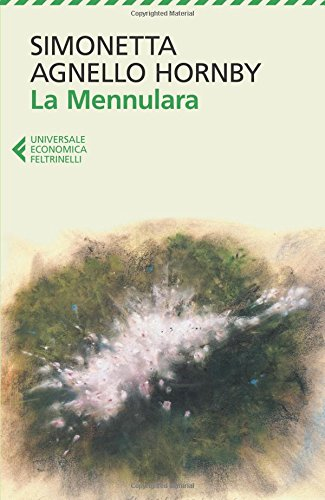 La displicensia del primer teniente Jaramillo (Colección Relatos Bichos de la Orilla nº 5)