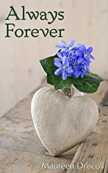 Always Forever (Emerson Book 5)