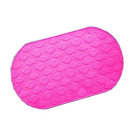 hualing-antibacteriano-tamano-grande-alfombrilla-de-bano-bebe-lavado-gel-de-silice-alfombra-rosa-271