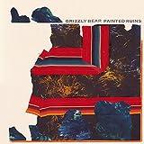 Painted Ruins [Vinyl LP]