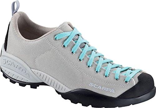 Scarpa Schuhe Mojito Fresh silver/maledive