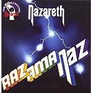 Razamanaz (loud proud & remastered)