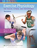 Image de Exercise Physiology for Health, Fitness, and Performance