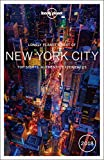 Best of New York City 2018 (Best of Guides)