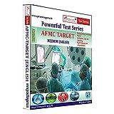 #5: Practice Guru AFMC Target Test Series (CD)