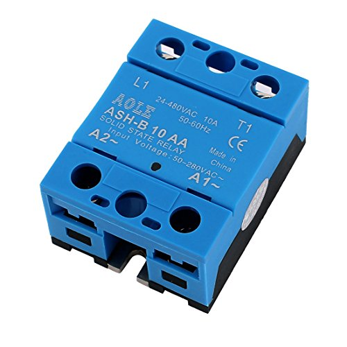 sourcingmap-ash-b10aa-50-280vac-to-480vac-10a-single-phase-solid-state-relay-ac-to-ac-relay-authoriz