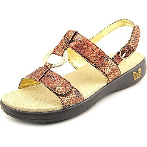 tempur-pedic-raelynn-donna-us-11-nero-pantofole
