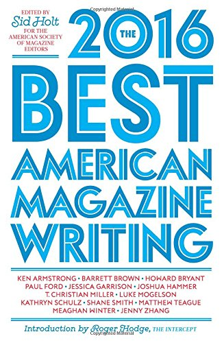 best-american-magazine-writing-2016