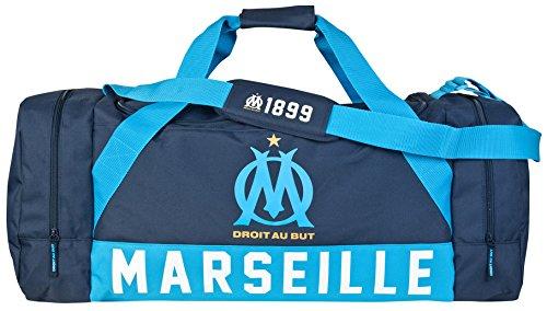 olympique-de-marseille-large-holdall-bag