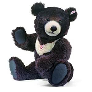 Steiff Limited Edition Giant Alpaca Moon Bear 60cm EAN 036491
