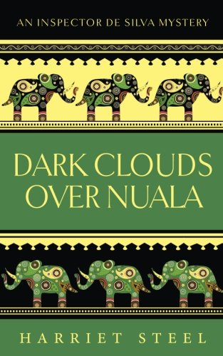 Dark Clouds over Nuala