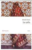 """Afficher """"Le colis"""""""