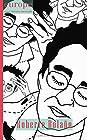 Roberto Bolano N 1070 1072 Juin Aout 2018