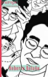 Roberto Bolano N 1070 1072 Juin Aout 2018 par Europe
