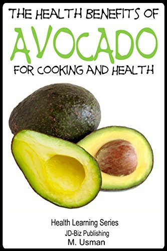 health-benefits-of-avocado-for-cooking-and-health