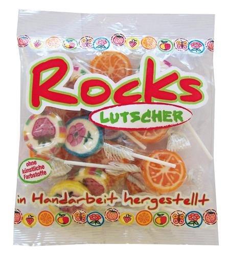 rocks-lutscher11er-pack-11x-150-g
