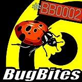 Bugbites #BB0002