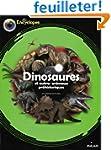 Les Dinosaures et autres animaux pr�h...