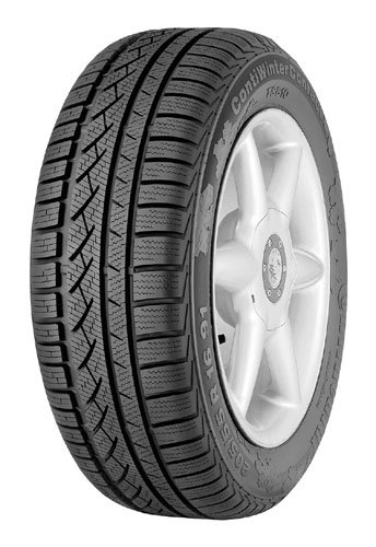 Continental-Conti-Winter-Contact-TS-810-Pneumatico-invernales
