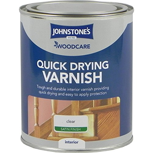 johnstones-woodcare-quick-drying-interior-varnish-satin-clear-750ml